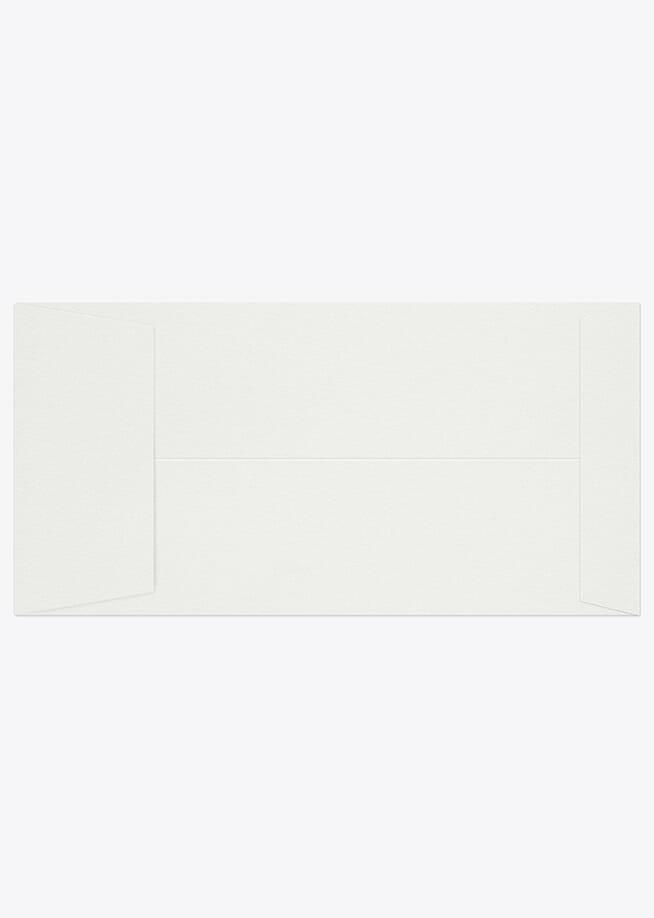 Curious Matter - Goya White (busta)